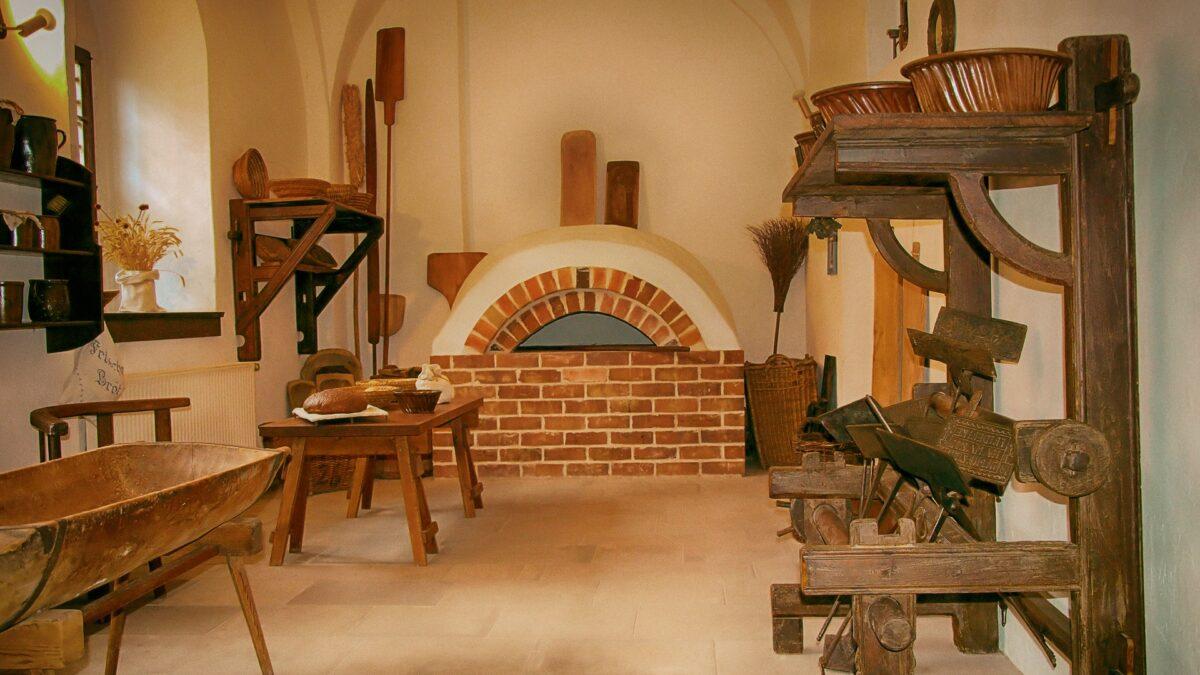 Jihomoravská muzea se v pátek a sobotu zapojí do Muzejní noci