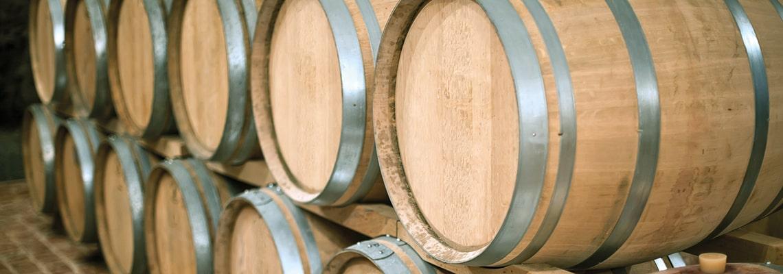 Národní soutěž vín ČR
