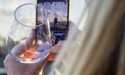 Kollerfest zahájil letošní ročník Hudby na vinicích.